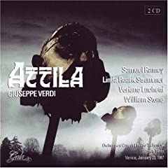 Attila (Verdi, 1846) 51%2BgSqT9bCL._SL500_AA240_