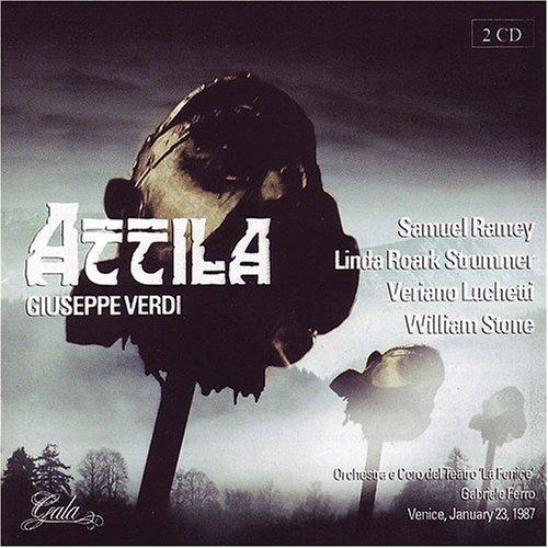 Attila (Verdi, 1846) 51%2BgSqT9bCL._SS500_