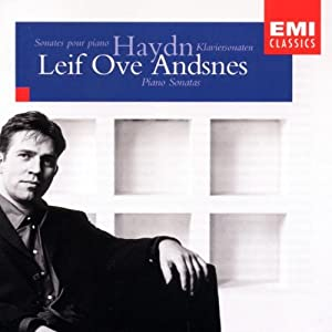 Leif Ove Andsnes 51%2BpswvrsOL._SY300_