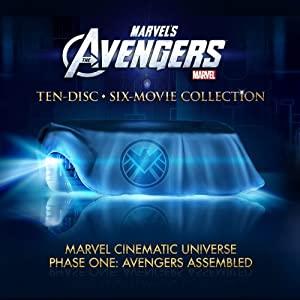 The Avengers : Le Topic Officiel des éditions - Page 4 51%2BxO731ovL._SL500_AA300_