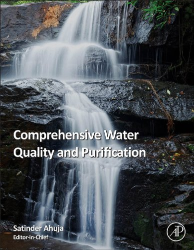 Comprehensive Water Quality and Purification 51-0nPn3aXL