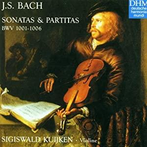 Bach - Sonates et partitas pour violon seul - Page 6 51-83eGEFSL._SL500_AA300_