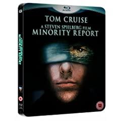 Minority Report 51-I%2BHQyTDL._SL500_AA240_