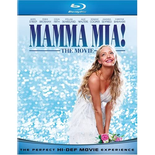 Les DVD et Blu Ray que vous venez d'acheter, que vous avez entre les mains - Page 4 51-Kz6bvE0L._SS500_
