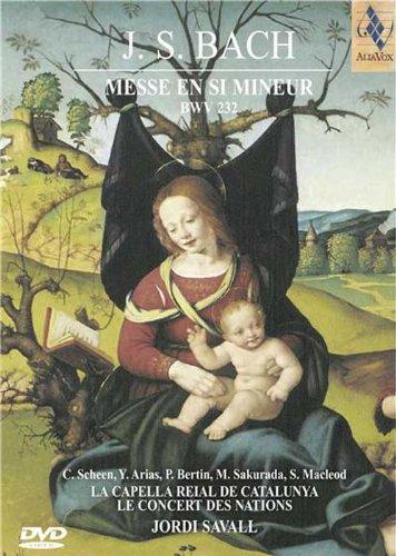 Bach: messe en si mineur 51-MVv6ln7L._SL500_