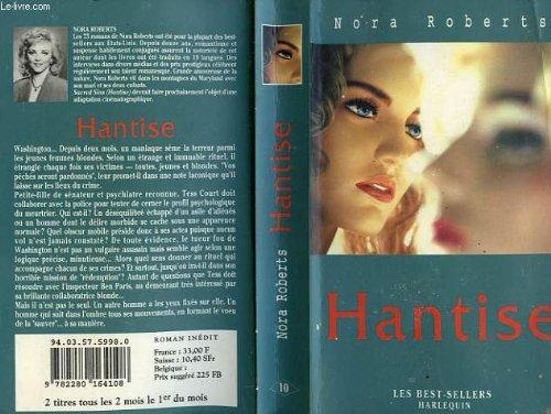 DC Détectives tome 1 : Et vos péchés seront pardonnés de Nora Roberts 51-MnqXXc0L._SL500_