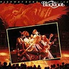 BLACKFOOT....... ¿al ARF? - Página 2 51-Pktct3zL._SL500_AA240_
