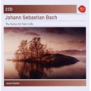 J.S Bach - Suites pour violoncelle - Page 4 51-STQ1kI1L._SL500_AA300_