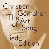 Christian Gerhaher 51-aaHgtpJL._AA160_