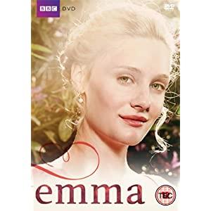 Jane Austen : les DVD disponibles 51-mHr0ffML._SL500_AA300_