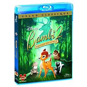 Les jaquettes DVD et Blu-ray des futurs Disney 51-oNOIXMgL._SL500_AA300_