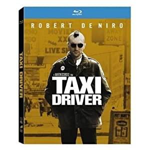 Martin Scorsese 51-wyqb3taL._SL500_AA300_
