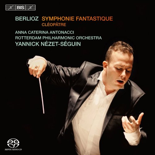 Anna Caterina Antonacci 51-yXc-SPLL