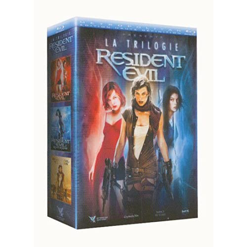Vos derniers achats DVD et  Blu Ray - Page 38 510%2Bpf1jyzL._SS500_