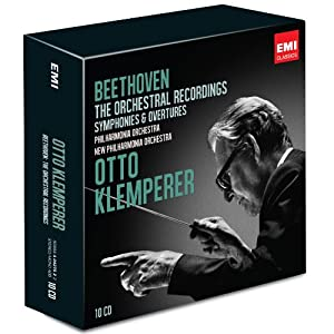 Otto Klemperer 510%2BwuLqYCL._SL500_AA300_
