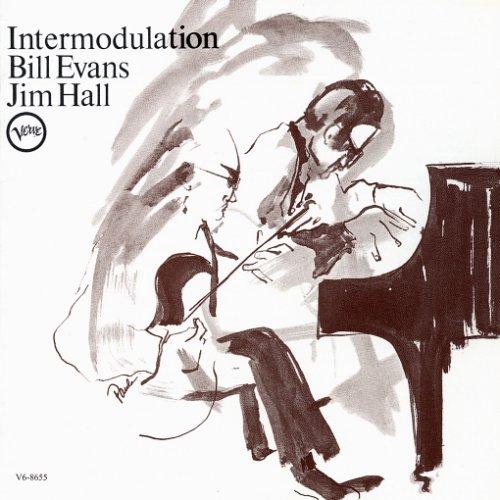 [Jazz] Jim Hall 510-ko33NqL