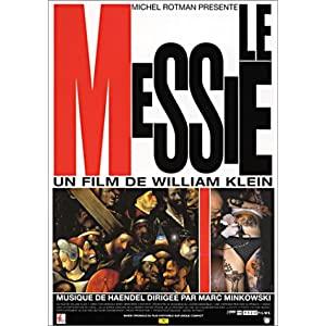 Le Messie de Haendel - Page 4 51004KE568L._SL500_AA300_