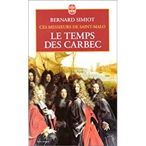Des ouvrages à lire pour s'instruire sur la vie maritime en Bretagne 5100HBZWXHL._SL500_AA300_