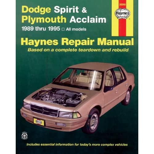 Chrysler Saratoga - Page 4 510651HNPEL._SS500_
