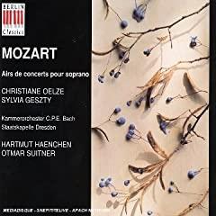 les airs de concert de Mozart 51076495XRL._AA240_