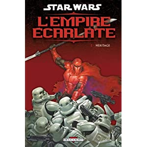 Artwork Star Wars - ACME - Wookiee Rage 5108XWR0XRL._SL500_AA300_