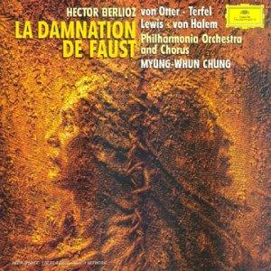 Berlioz - La Damnation de Faust - Page 2 51094FHDBGL._SL500_AA300_