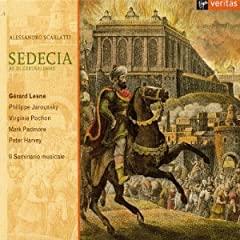Alessandro Scarlatti 5109H1MEKBL._SL500_AA240_