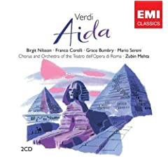 Aïda (Verdi, 1871) 5109K7YY2DL._AA240_