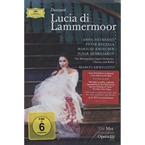 Donizetti-Lucia di Lammermoor - Page 7 510A%2BmY2imL._SL500_AA300_