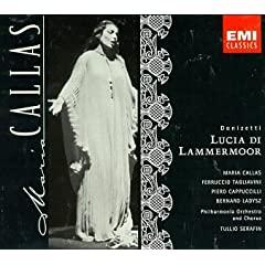 Donizetti-Lucia di Lammermoor - Page 3 510AK24QJGL._SL500_AA240_