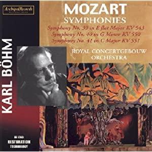 Mozart : les symphonies - Page 14 510DohA1daL._SL500_AA300_