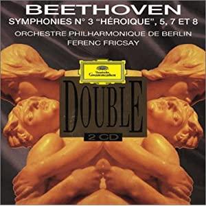 Ludwig van Beethoven - Symphonies (2) - Page 8 510HTY4943L._SL500_AA300_