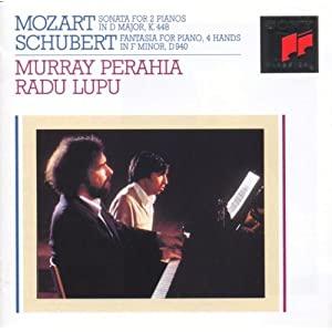Murray Perahia 510LzYA58SL._SL500_AA300_