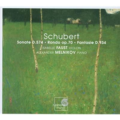 Musica classica 510NdYUX6%2BL._SS400_