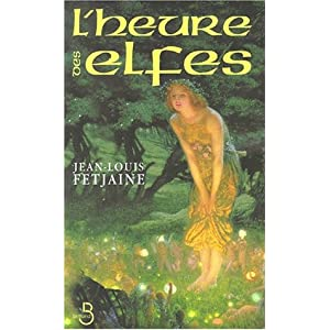 La trilogie des elfes de Jean-Louis Fetjaine 510RECYK2WL._SL500_AA300_