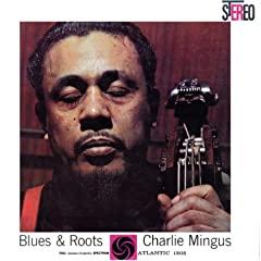 [Jazz] Dix-huit albums pour l'île déserte 510W9JN4QSL._SL500_AA240_