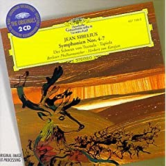 Les Symphonies de Sibelius - Page 3 510YBNBESXL._AA240_