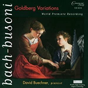 Bach: Variations Goldberg - Page 3 510dl%2B0a90L._SL500_AA300_