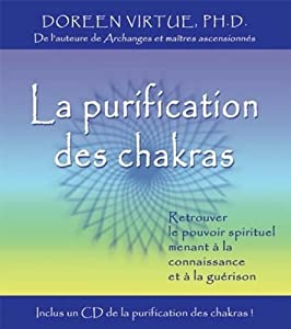 Meditation de la Pleine Conscience - Page 2 510f7tVPw2L._SY300_