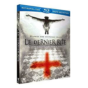 Derniers achats DVD ?? - Page 2 510iTwvAdgL._SL500_AA300_