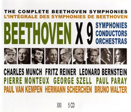 Ludwig van Beethoven - Symphonies - Page 15 510sp6Oc2FL._500_