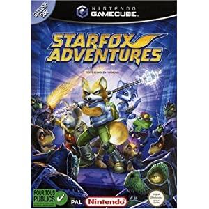 Listing Exclusivité Game Cube 510tWk9K3BL._SL500_AA300_