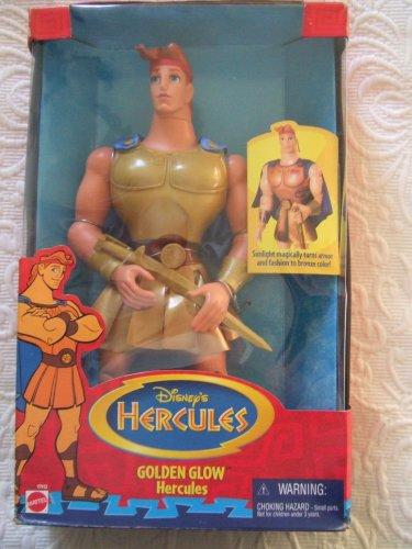 Quand Barbie devient une héroïne Disney... 510tqxR9wUL