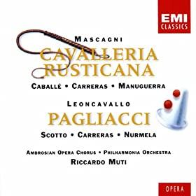 Mascagni : Cavalleria rusticana - Leoncavallo : Pagliacci - Page 5 510wc51tCPL._SL500_AA280_