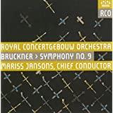 Bruckner : 7ème Symphonie - Page 2 510yJrxMPUL._AA160_