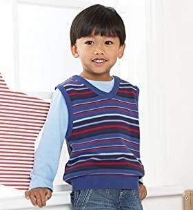 ملابس بنات وأولاد صغار تفضلواااااا 510yQbR6Q%2BL._SX280_SH35_