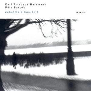 Ecoute comparée du 4ème quatuor de Bartók - Page 4 510zAMkC5GL._SL500_AA300_