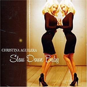 Christina Aguilera 510zijOh3YL._SY300_