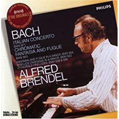 Bach: Concerto Italien-Ouverture à la française 511-F2QR3QL._SL500_AA240_