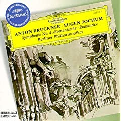 Eugen Jochum 5110B3CYWML._SL500_AA240_